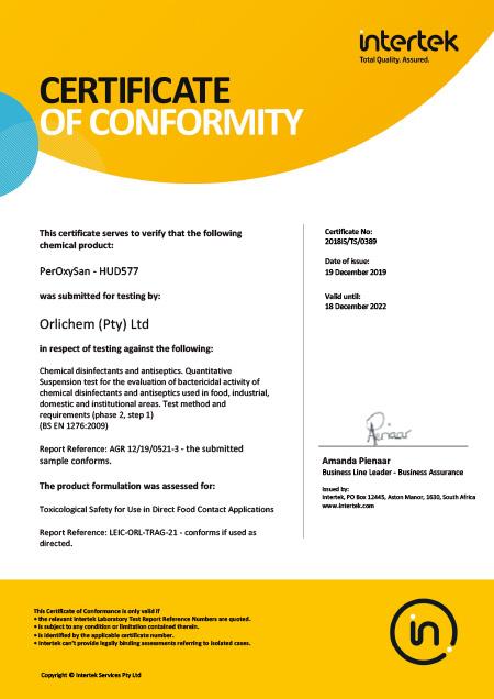 en-1276-testing-certificate-peroxysan