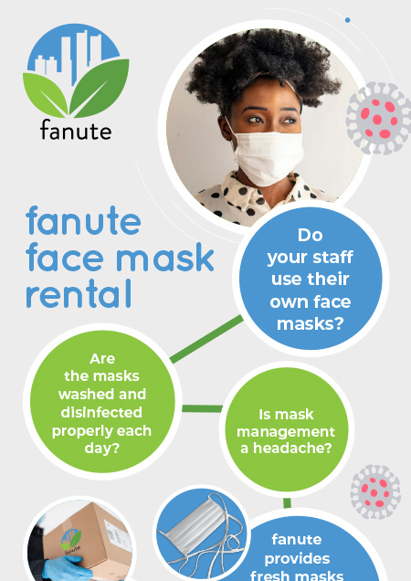 fanute-face-mask-rental-service-face-mask-infographic